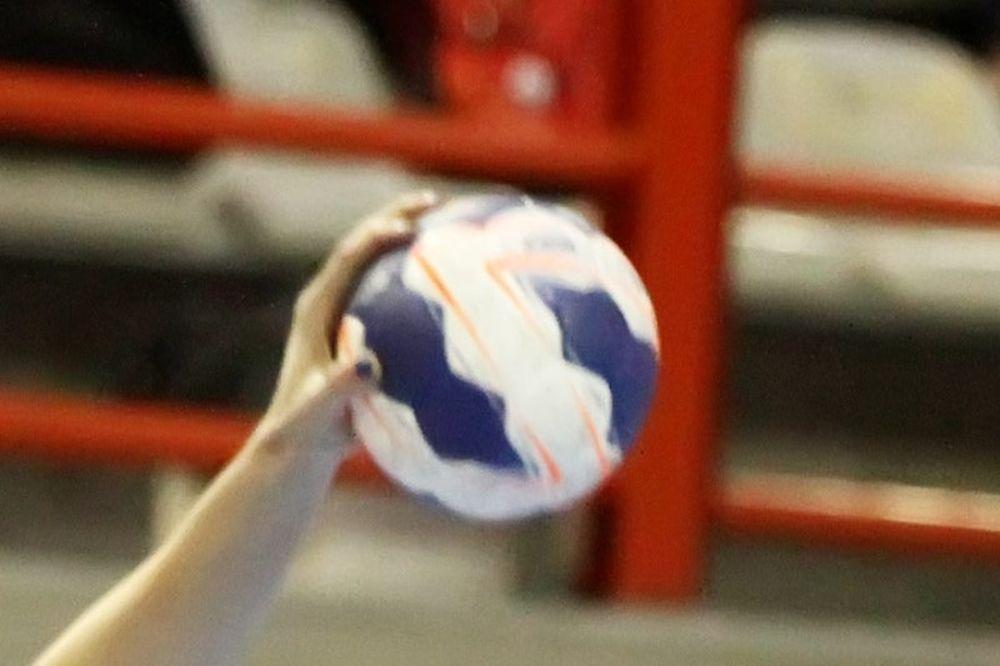 Εθνική Χάντμπολ Γυναικών: Δεύτερη νίκη επί της Βουλγαρίας