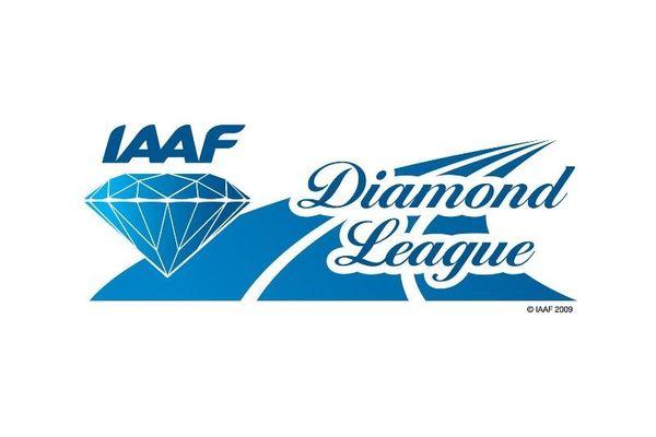 Στίβος: Τα αγωνίσματα στα Diamond League 2015