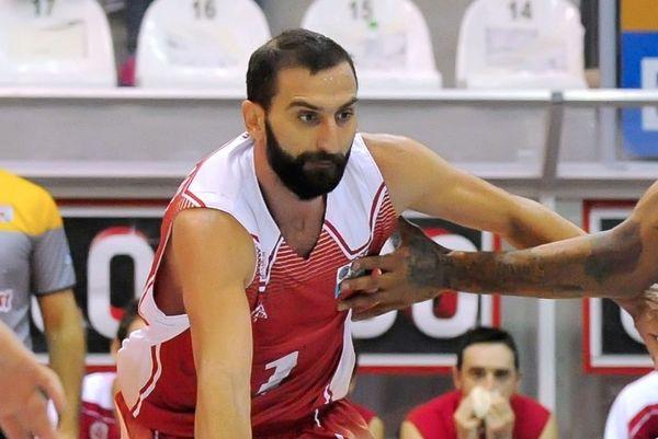 Λιακόπουλος: «Επιτακτική η ανάγκη για νίκη»