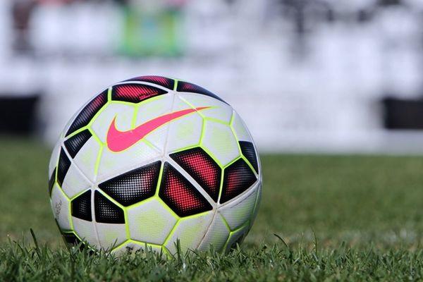 Α' Γυναικών Ποδοσφαίρου: Μόνος ο ΠΑΟΚ στην κορυφή