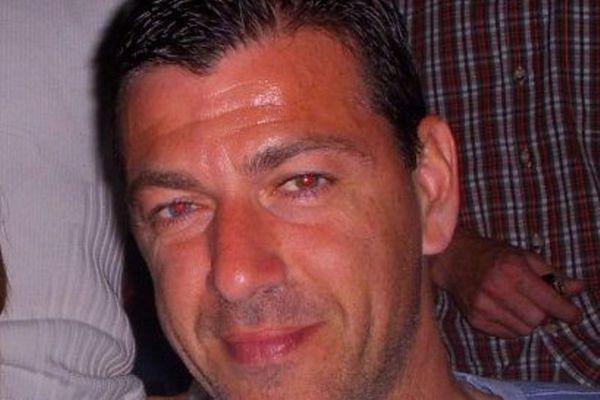 Μαντουλίδης: Ανέλαβε ο Αλμπάνης