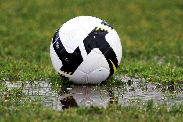 Ποινική δίωξη σε 16 άτομα για εγκληματική οργάνωση στο ποδόσφαιρο