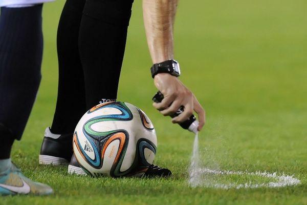 Γ' Εθνική: Οι ρέφερι του Κυπέλλου