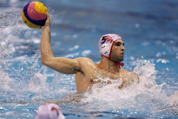 Ολυμπιακός: Πρώτα ο Νηρέας, μετά η Ραντνίτσκι
