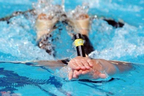 Τεχνική Κολύμβηση: Απόλυτη επιτυχία οι ημερίδες