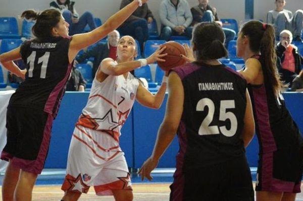 Κύπελλο Ελλάδας Γυναικών: Οι διαιτητές των προημιτελικών