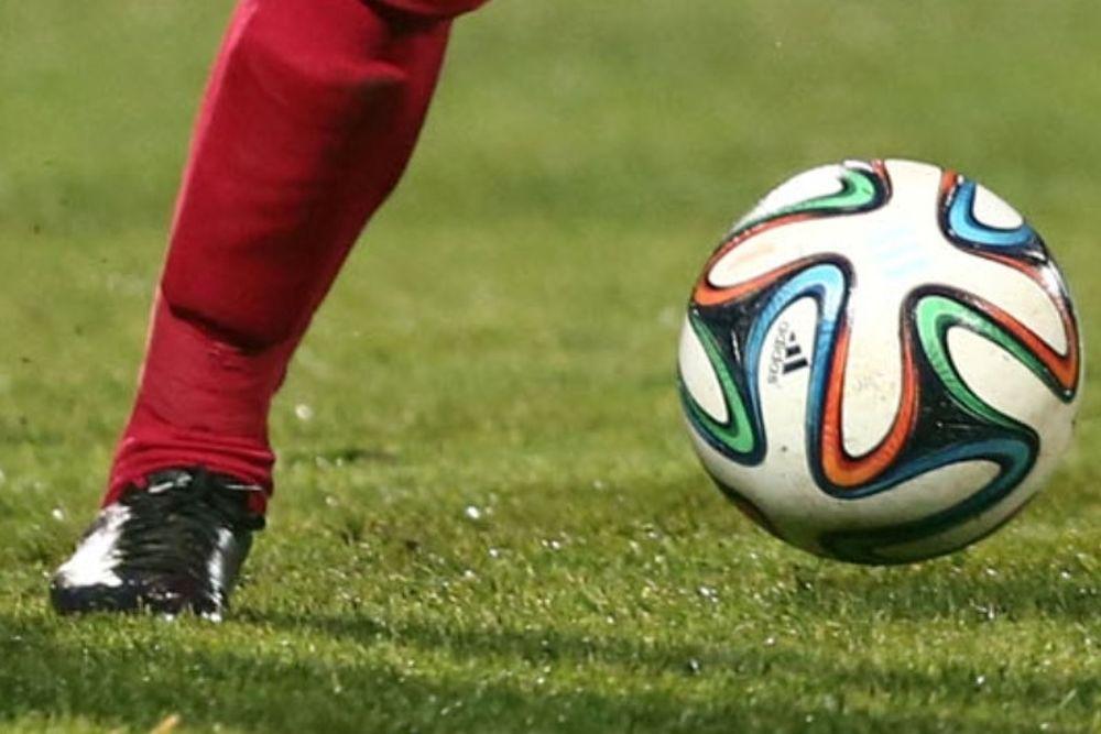 Α' Γυναικών Ποδοσφαίρου: Ντέρμπι πρωτοπόρων την 7η αγωνιστική