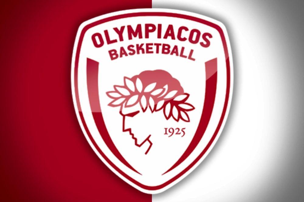 Ημιτελικό με τον ΠΑΟΚ στις 23/12 ζητάει η ΚΑΕ Ολυμπιακός