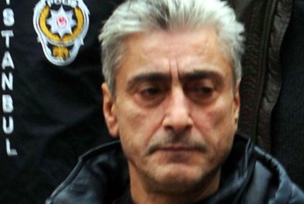 Ευρωλίγκα: Για φόνο εκ προμελέτης ο Ακτάς