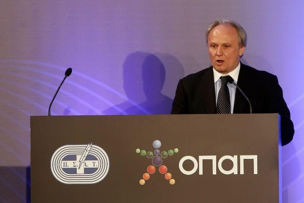 ΓΓΑ: Ανακαλείται η Ενημερότητα της ΕΠΟ