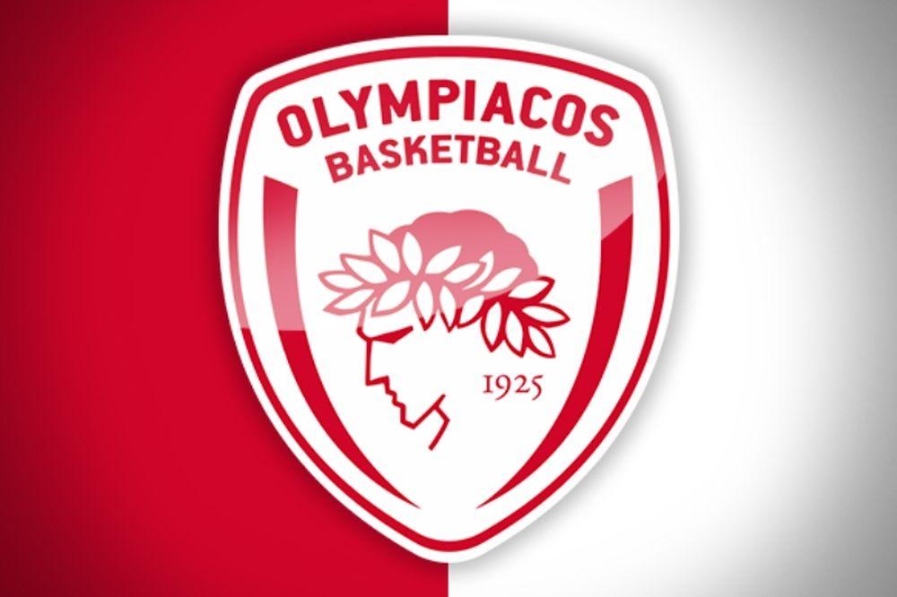 Ολυμπιακός: Νέα ανακοίνωση της ΚΑΕ