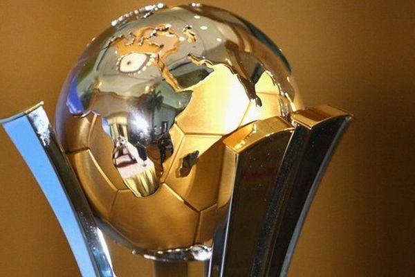 Μια ενδεκάδα Παγκόσμιες Πρωταθλήτριες (videos)