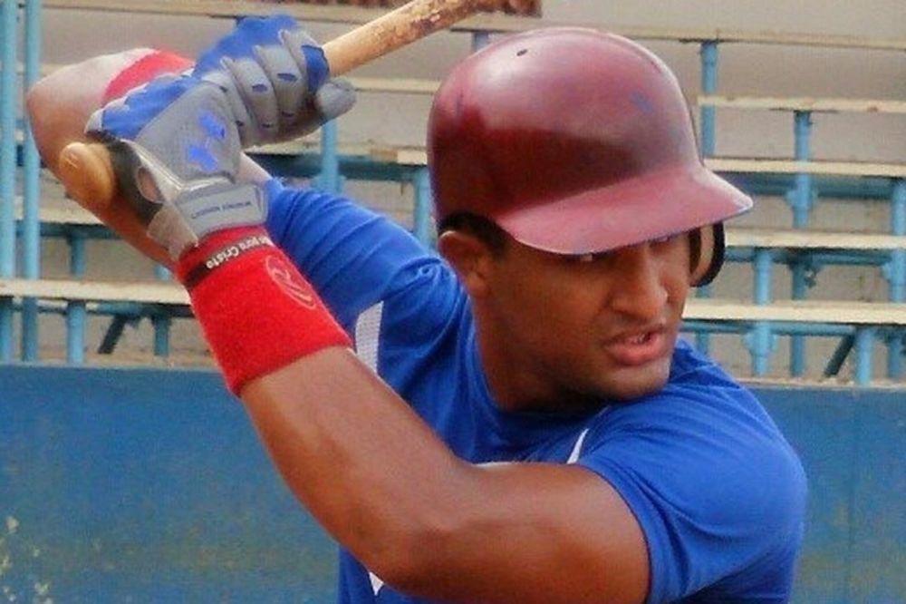 MLB: «Έκλεισαν» τον Baldoquin οι Έιντζελς