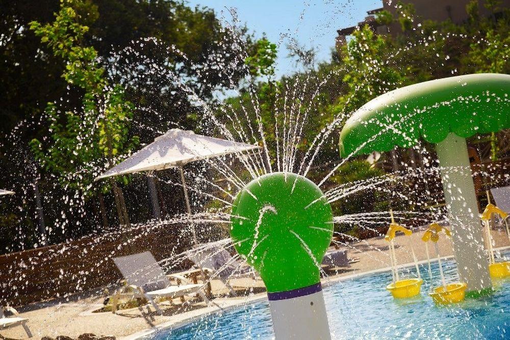 Δύο σπουδαίες διακρίσεις για The Westin Resort Costa Navarino