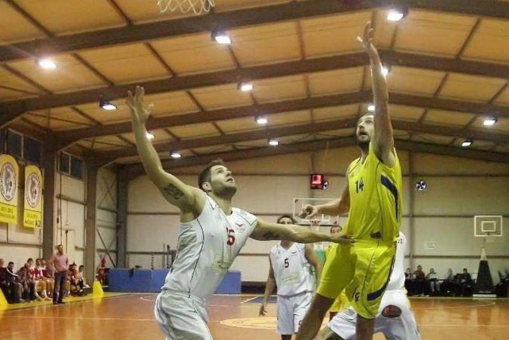 Τζουγκαράκης: «Νίκη με διπλό όφελος»
