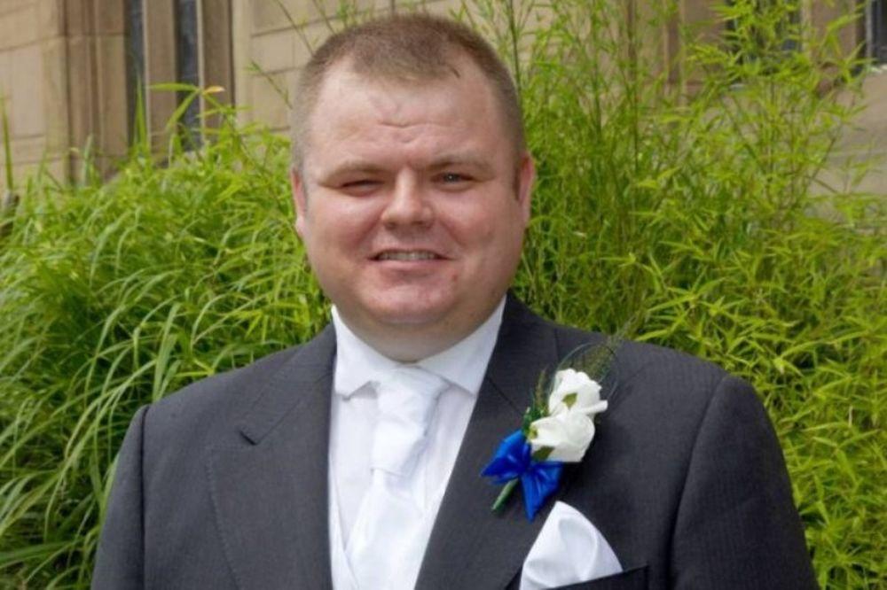 Πρώην ποδοσφαιριστές κατηγορούμενοι για δολοφονία αστυνομικού στο Λίβερπουλ