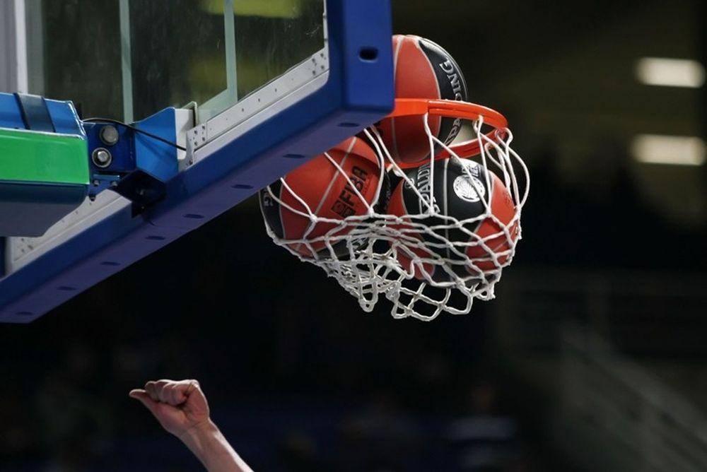 Basket League: Οι τυχεροί φίλαθλοι