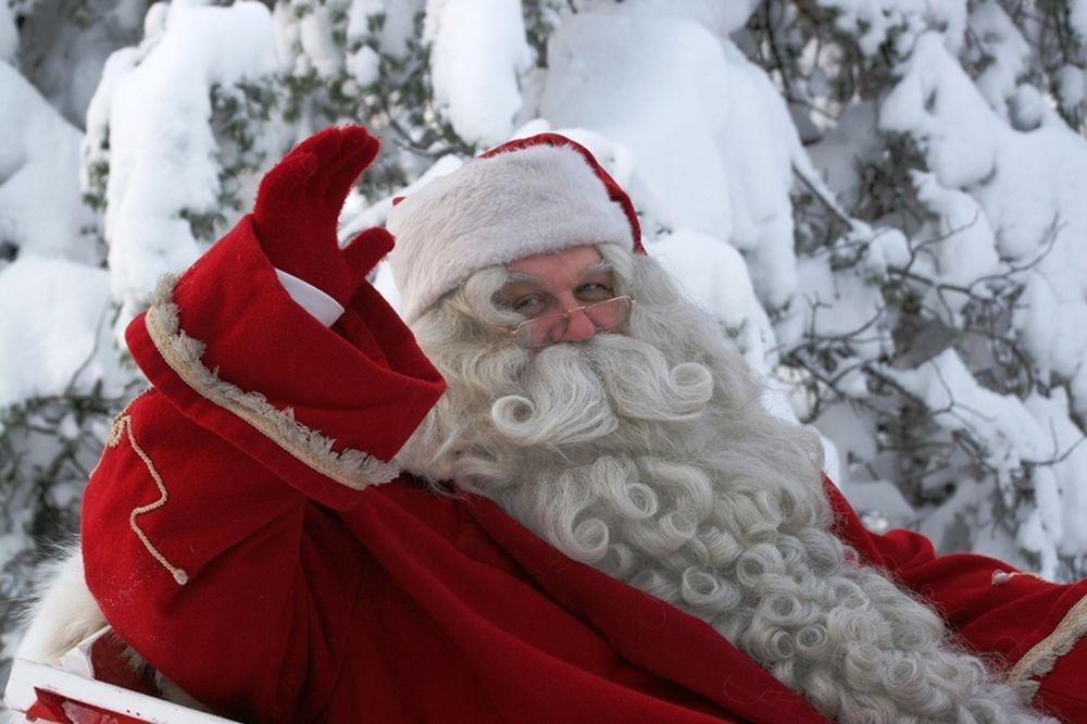 Ο κόκκινος Αη Βασίλης ας φέρει τρεις μεταγραφές επιπέδου για να μη χαθεί η χρονιά