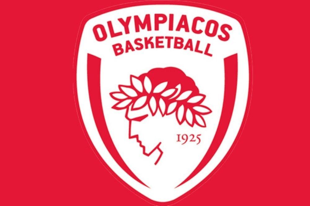 Ολυμπιακός: Απαλλαγή από Αθλητικό Δικαστή