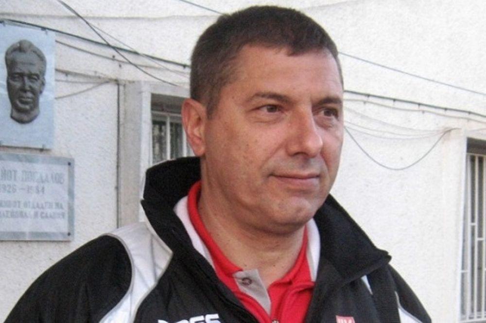 Χριστόφ: «Έρχομαι στην ΑΕΚ»