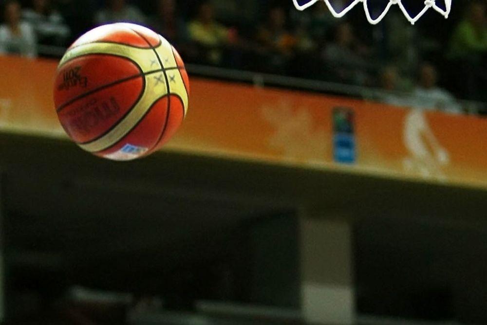 Basket League: Γιορτινά... θρίλερ!