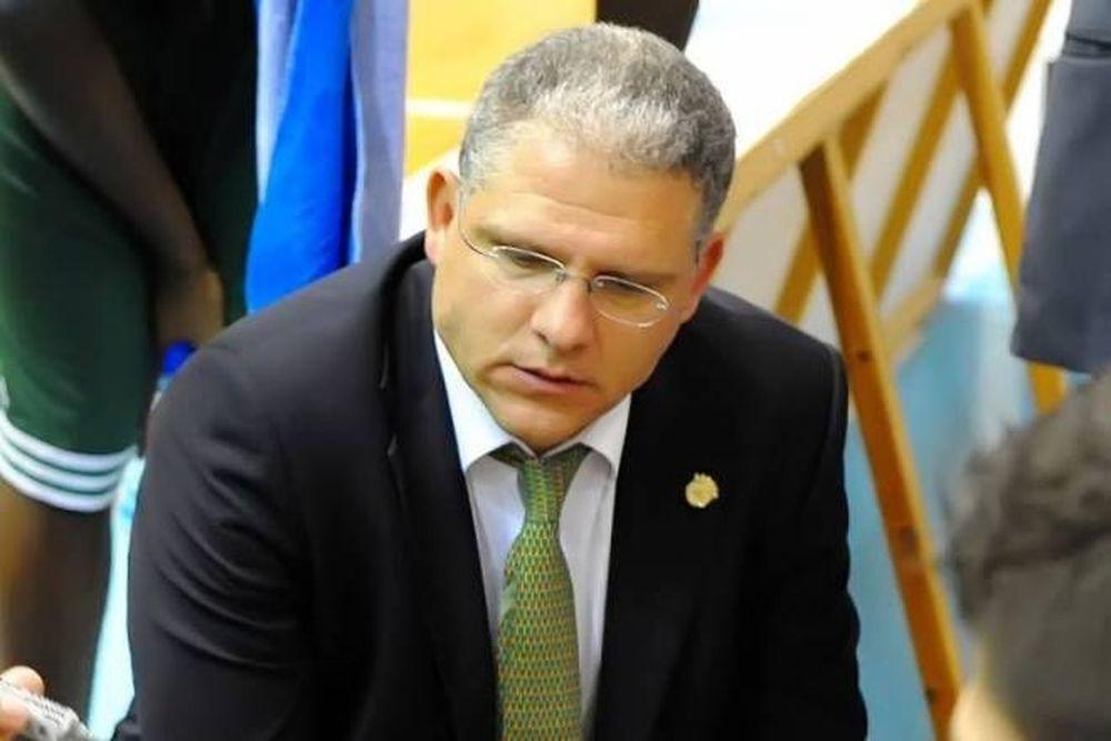 Μανωλόπουλος: «Έχουμε προετοιμαστεί σωστά»