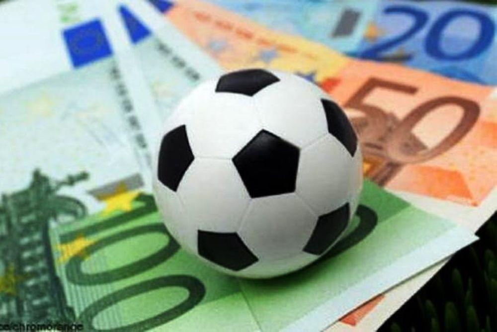 ΕΠΟ: Έξι «ύποπτα» παιχνίδια από την UEFA
