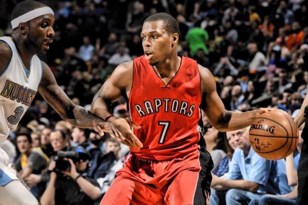 NBA: Εξαίρεση στον... κανόνα της «100άρας» Καβς και Νικς