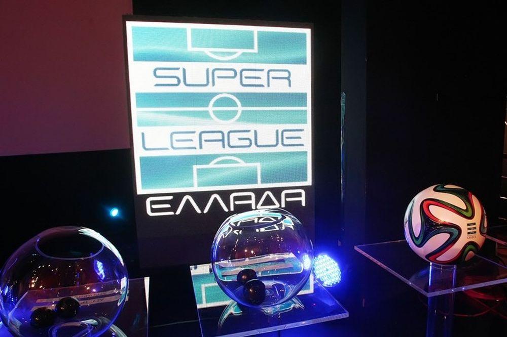 Εκλογές 2015: Πρόβλημα για την Super League