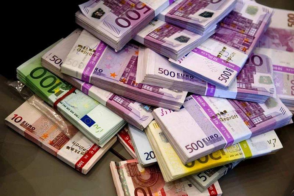 Με δώδεκα παιχνίδια κέρδισε 7.809,01 ευρώ!
