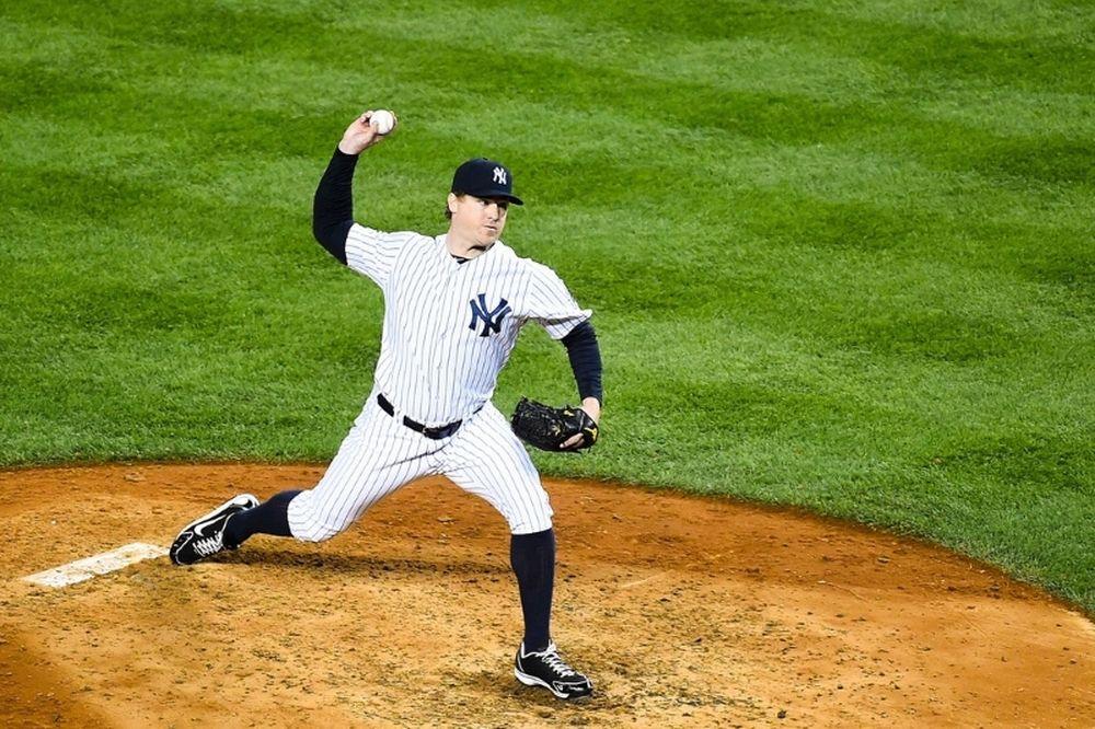 MLB: Ανταλλαγή Γιάνκις με Πάντρες