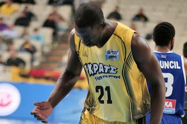 Basket League: Έχασαν το… μέτρημα