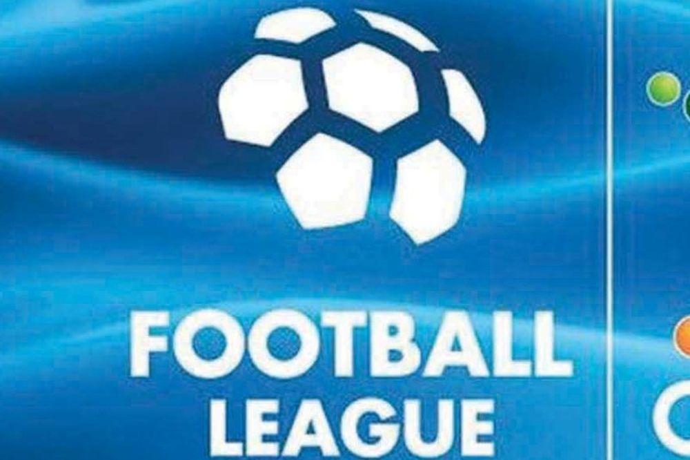 Ανασκόπηση 2014 – Football League: Στην… σκιά της ΑΕΚ και της Νίκης! (videos)