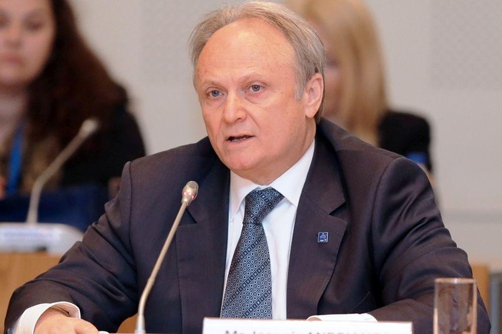 ΓΓΑ: Ολοκληρώθηκε η διαδικασία για τις επιχορηγήσεις των ΕΠΣ