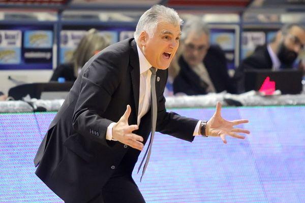 Μαρκόπουλος: «Μεγάλη νίκη, αλλά να την ξεχάσουμε»