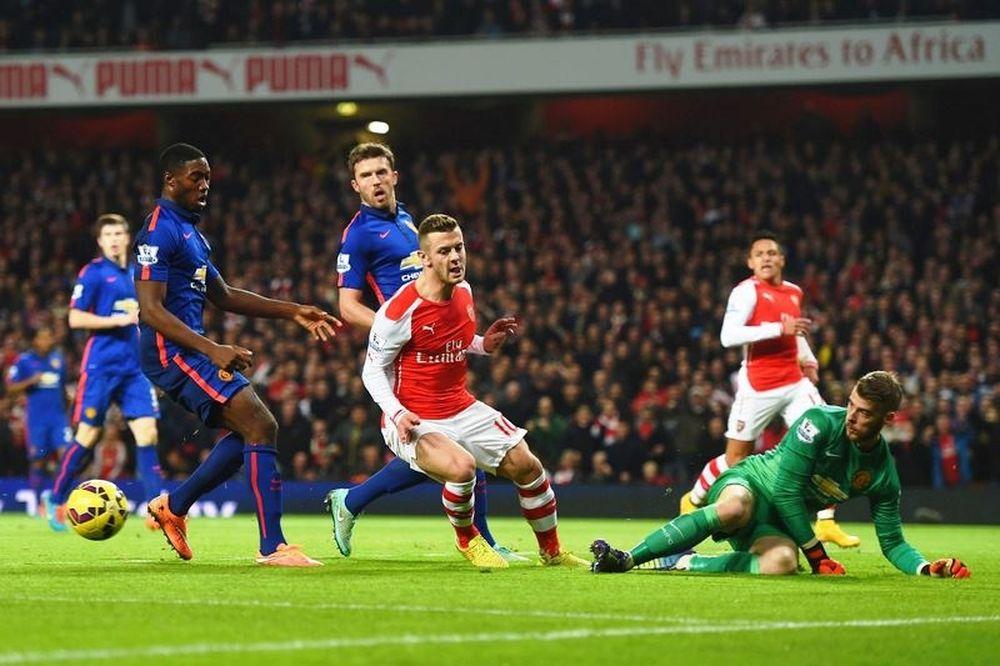 FA Cup: Εύκολο έργο για τους μεγάλους στον 4ο γύρο