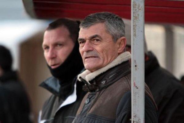 Κοκότοβιτς : «Μας στοίχησε η αποβολή»