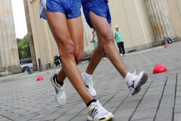 Στίβος: Το Πανελλήνιο του Βάδην στη λίστα της IAAF