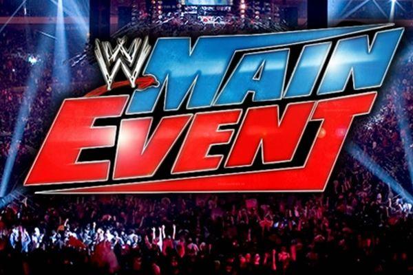 WWE: Επ' αόριστον «άκυρο» στο Main Event