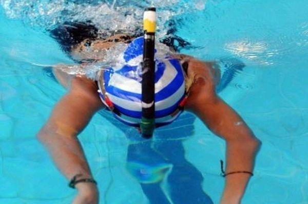 Τεχνική Κολύμβηση: Αλλαγή στην ημερίδα λόγω εκλογών