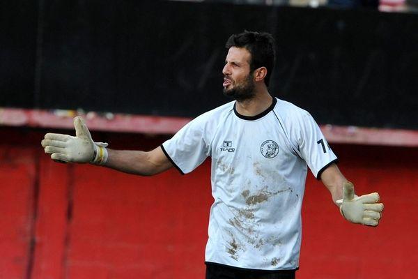 Football League: Πρώτες διώξεις για ποδοσφαιριστές!