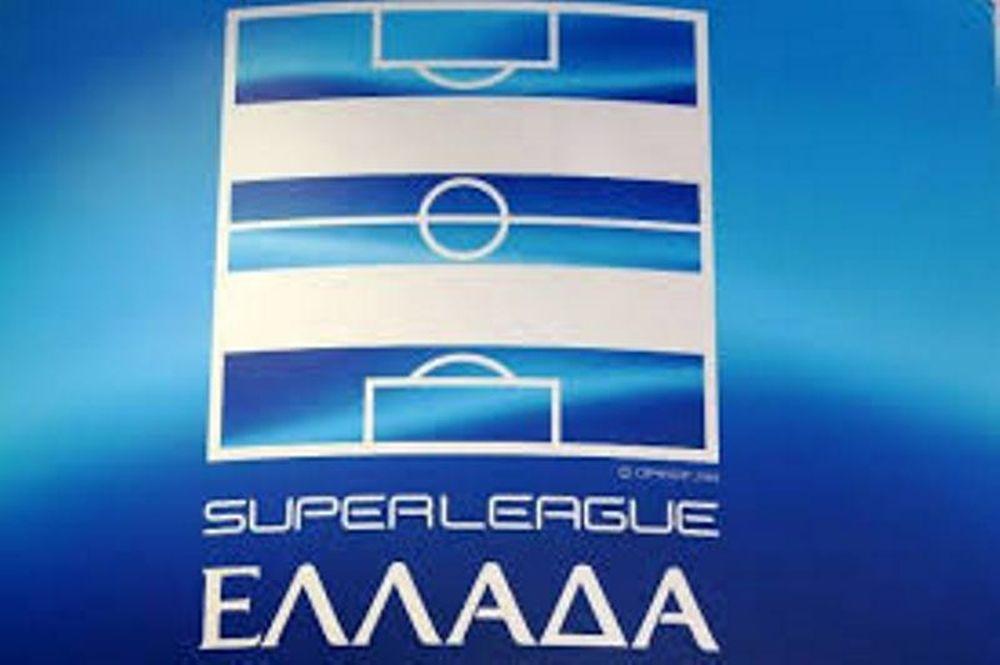 Super League: Οι κλήσεις της πειθαρχικής επιτροπής