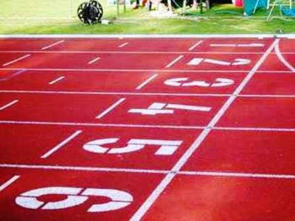 Αθλητισμός: Τα προγράμματα των κομμάτων (video)