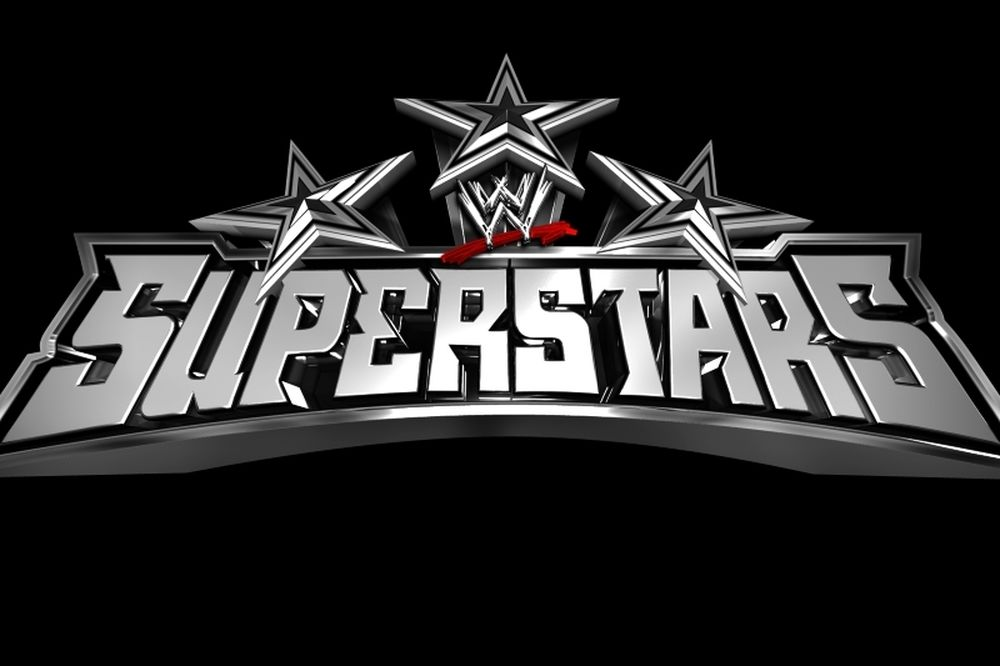 Superstars: Νίκη και «εισιτήριο» για Fandango (videos)