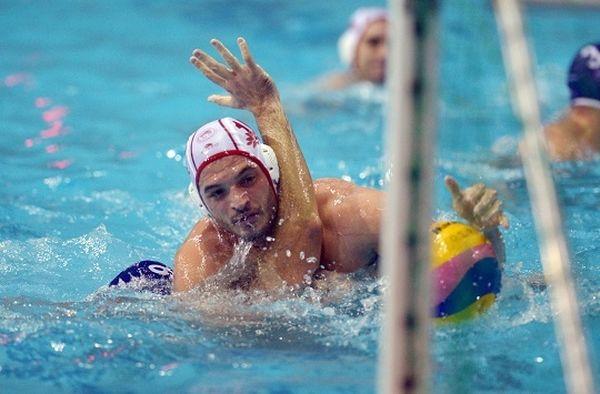 Ολυμπιακός: Στο... ρελαντί το Καλαμάκι (photos)