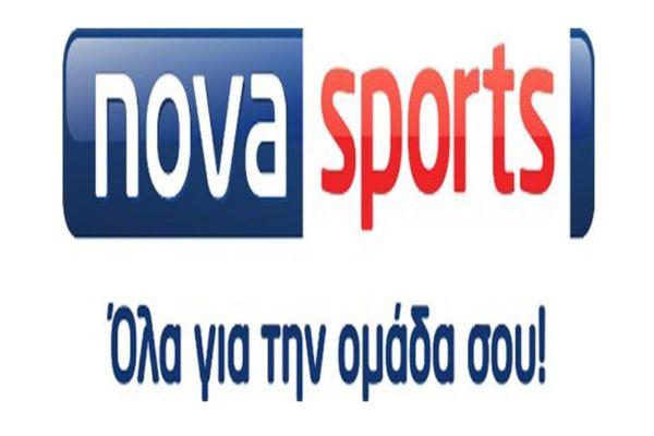 Η Γιορτή του Ποδοσφαιριστή στα κανάλια Novasports