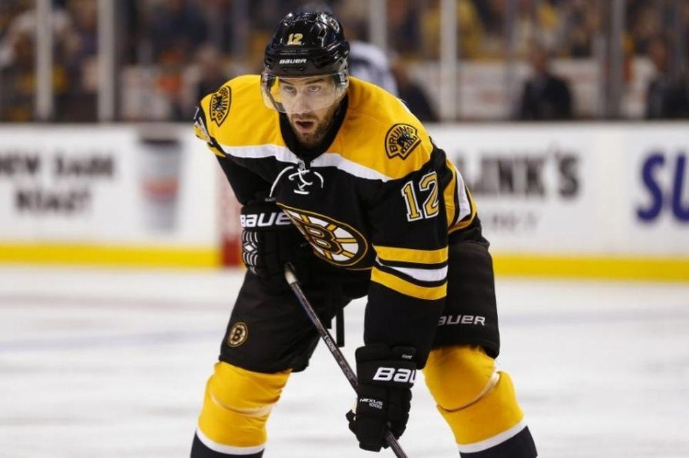 NHL: Προς αποδέσμευση ο Simon Gagne
