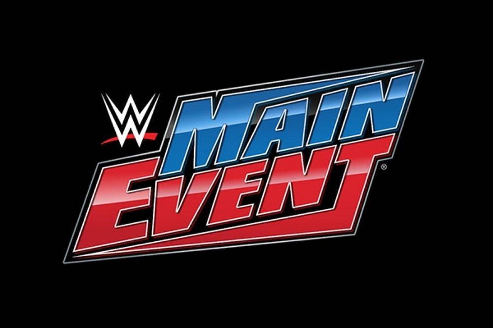 Main Event: Ανεβαίνει ο Ziggler, νίκη για Rowan (videos)