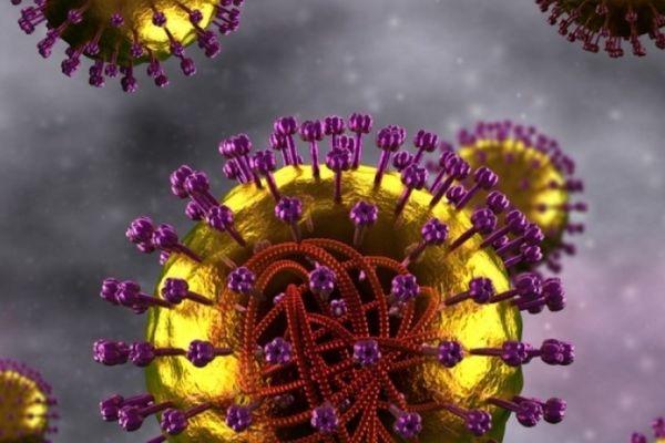 Προσοχή: Ποιος είναι ο πιο μεταδοτικός ιός