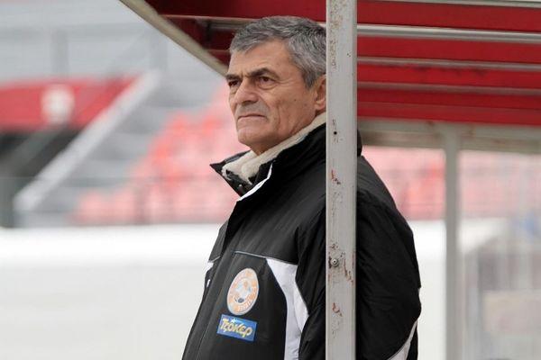 Κοκότοβιτς:  «Δίκαιο αποτέλεσμα
